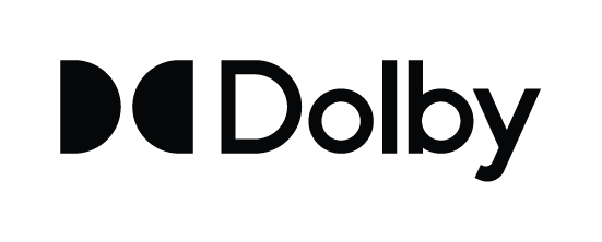 Dolby Laboratories Licensing Corporation