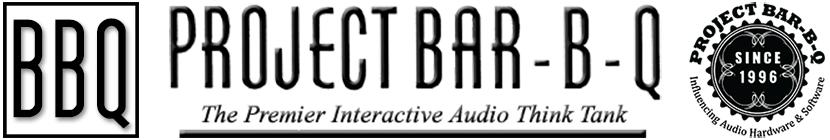 Project Bar-B-Q